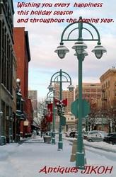 SnowyCityStreetMilwaukee2.jpg